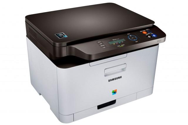 Samsung_C460W