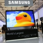Samsung_concepts-7014