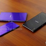 Sony-Xperia-Z1-Mini-leaked