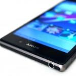 Sony_Xperia_Z1 (11)