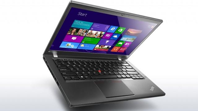 ThinkPad-440s I
