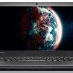ThinkPad-440s II