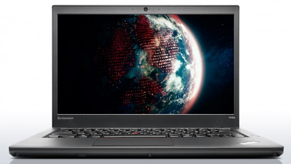 ThinkPad-440s II
