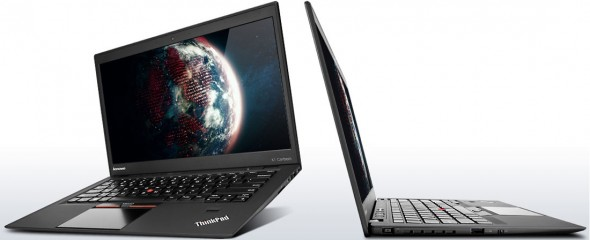 ThinkPad X240s II