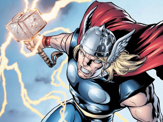 Thor_wallpapers_133