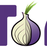 Tor_project_logo_hq-680x4002