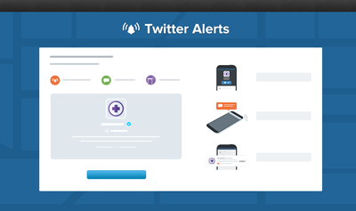 Twitter alerts2