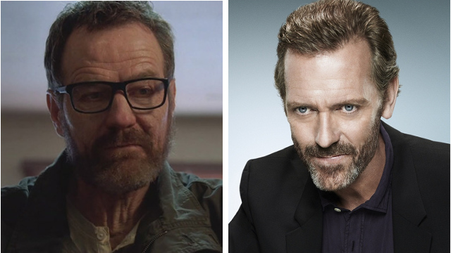 Walter-White-Dr-House