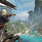 assassins-creed-4-gamescom-splash
