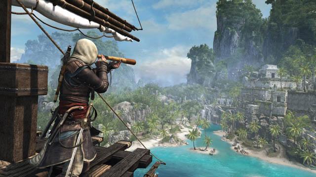 assassins-creed-4-gamescom-splash