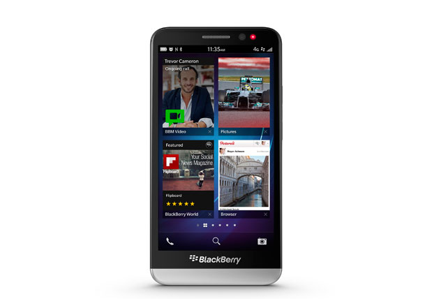blackberryz30official