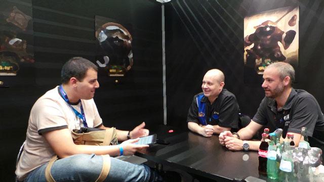 blizzard-wow-gamescom-interview-splash