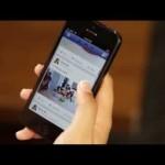Video thumbnail for youtube video Τα Facebook βίντεο σύντομα θα αναπαράγονται αυτόματα στο κινητό σου