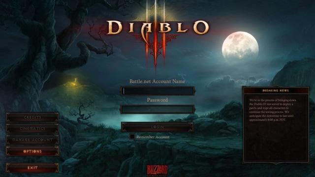 diablo-3-login