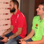 diamantidis-spanoulis-nba-2k14-0