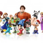 disney-infinity-splash