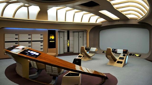 enterprise_restore