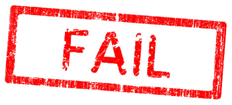 fail-stamp