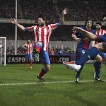 fifa14-greek-teams