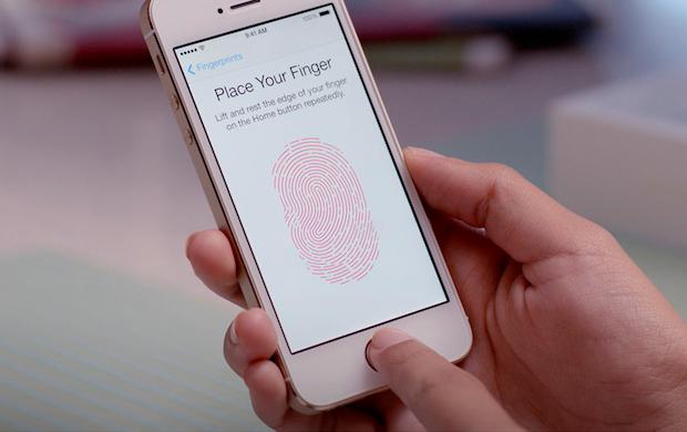fingerprint-reader-iphone5s