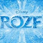 frozen_2013_movie_logo_wallpaper-HD