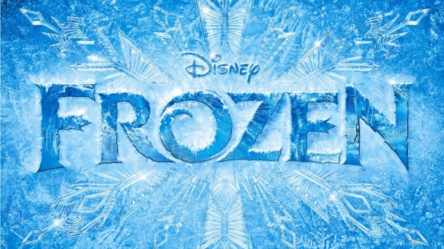 frozen_2013_movie_logo_wallpaper-HD