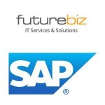 futurebiz_sap