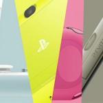gameslife-ps-vita-new-tokyo-sony