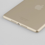 gold-ipad-mini-2-2 (1)