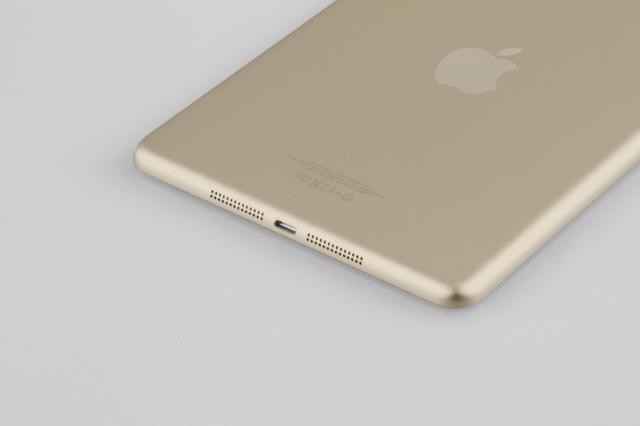 gold-ipad-mini-2-2 (1)