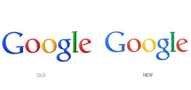 google_logo_change