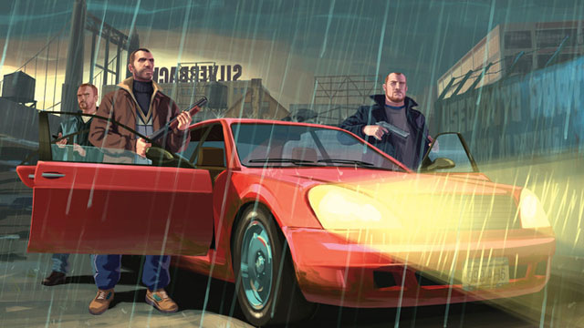 gta-online-32-players-microtransactions