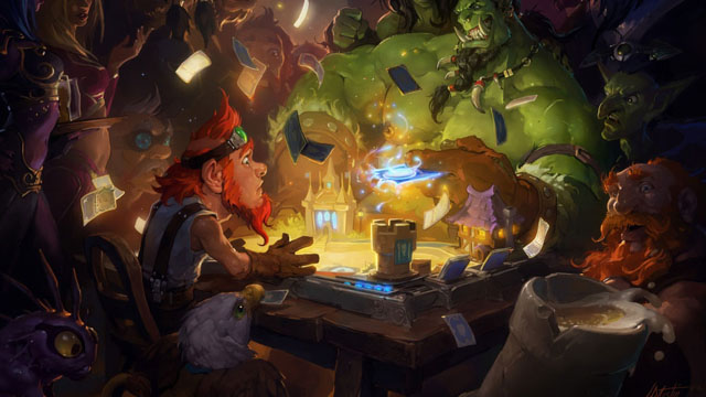 hearthstone-hands-on