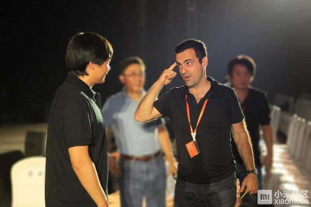 hugo-barra-lei-jun