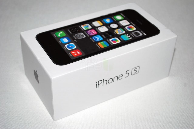 iPhone 5S (10)