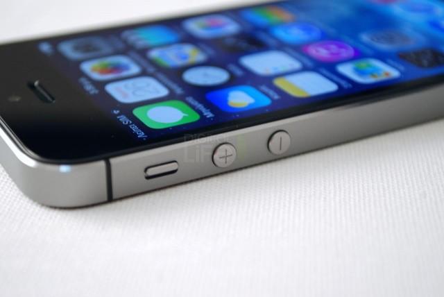 iPhone 5S (2)