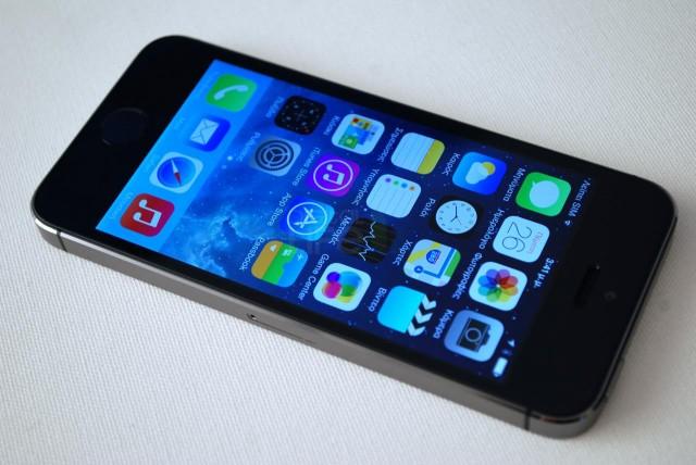 iPhone 5S (4)