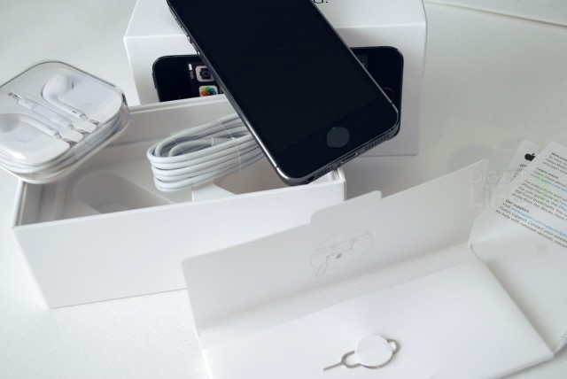 iPhone 5S (5)