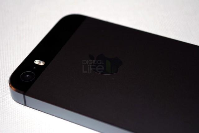 iPhone 5S (8)