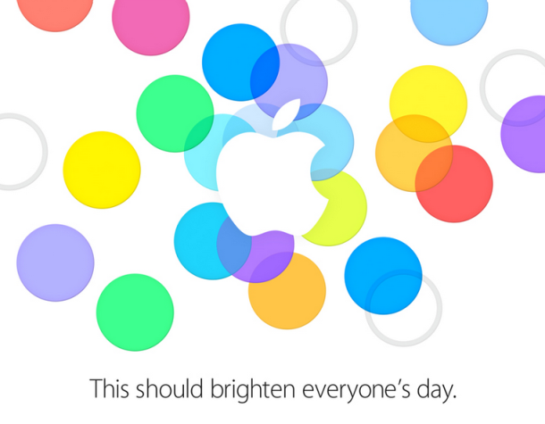 invitation-apple-iphone