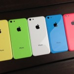iphone-5c-leak1