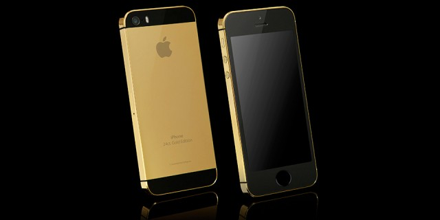 iphone5S-Gold-24K-edition
