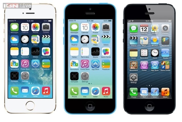 iphone_5_vs_iphone_5s_vs_iphone_5c