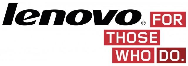 lenovo logo copy