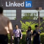 linkedin-customers-say-company-hacked-their-e-mail-address-books