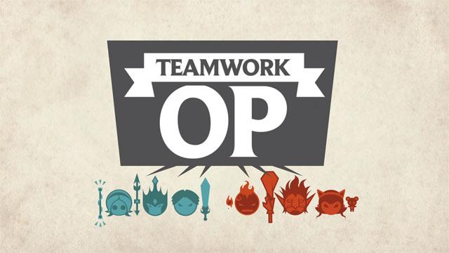 lol-teamwork (1)