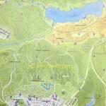los-santos-gta-v-map-gameslife