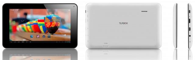 nea-tablets-turbo-x