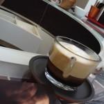 nespresso-splash