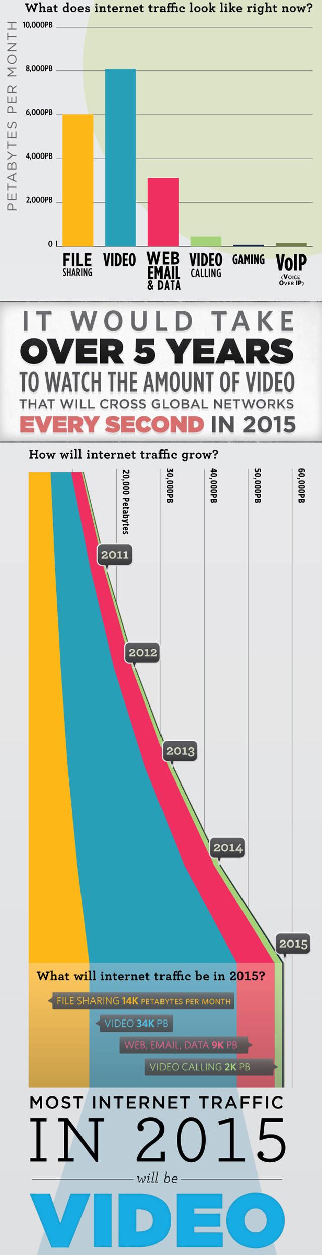 net20153